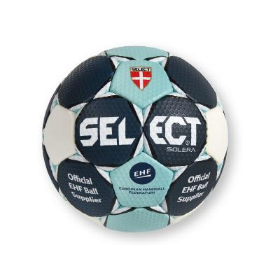 Handball SELECT Solera  Bild 1 / 1